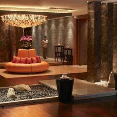 Отель Marco Polo Shenzhen Китай, Шэньчжэнь - отзывы, цены и фото номеров - забронировать отель Marco Polo Shenzhen онлайн интерьер отеля фото 3