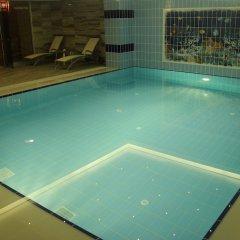 Отель Ramada Plaza Kahramanmaras Кахраманмарас бассейн фото 3