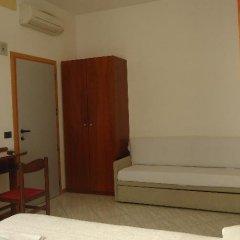 Отель L&V Италия, Римини - отзывы, цены и фото номеров - забронировать отель L&V онлайн удобства в номере
