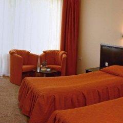 Отель Divesta Болгария, Варна - отзывы, цены и фото номеров - забронировать отель Divesta онлайн сейф в номере