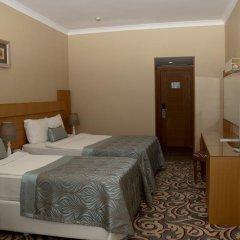 Aventura Park Hotel - Ultra All Inclusive Турция, Окурджалар - отзывы, цены и фото номеров - забронировать отель Aventura Park Hotel - Ultra All Inclusive онлайн комната для гостей фото 3