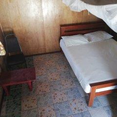 Отель Gold Coast Inn Фиджи, Матаялеву - отзывы, цены и фото номеров - забронировать отель Gold Coast Inn онлайн комната для гостей