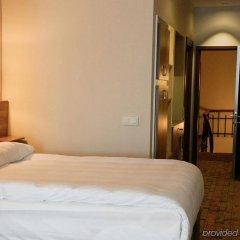Serene Hotel Турция, Стамбул - отзывы, цены и фото номеров - забронировать отель Serene Hotel онлайн комната для гостей фото 3