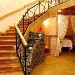 Hotel Ekran фото 2