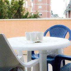 Отель Apartaments Eton Испания, Льорет-де-Мар - отзывы, цены и фото номеров - забронировать отель Apartaments Eton онлайн балкон