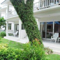 Отель Amity Beach Resort Таиланд, Самуи - отзывы, цены и фото номеров - забронировать отель Amity Beach Resort онлайн