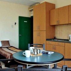 Rokna Hotel в номере фото 2