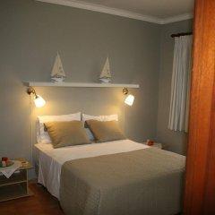 Отель Bavaro Green Доминикана, Пунта Кана - отзывы, цены и фото номеров - забронировать отель Bavaro Green онлайн комната для гостей фото 3