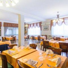 Racar Hotel & Resort Лечче питание фото 3