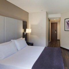 Отель Luxe Hotel by turim hotéis Португалия, Лиссабон - 4 отзыва об отеле, цены и фото номеров - забронировать отель Luxe Hotel by turim hotéis онлайн комната для гостей фото 4