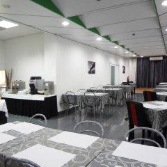 Отель Windsor Португалия, Фуншал - отзывы, цены и фото номеров - забронировать отель Windsor онлайн питание