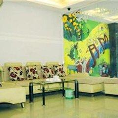 Remi hotel интерьер отеля фото 2