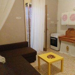 Отель Casa Vacanze PiccoleDonne Италия, Агридженто - отзывы, цены и фото номеров - забронировать отель Casa Vacanze PiccoleDonne онлайн комната для гостей