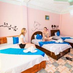 Halong Buddy Inn & Travel Hostel фото 5