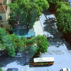 Lan Vien Hotel фото 4