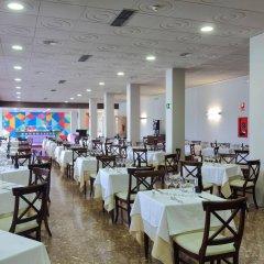 Hotel Weare La Paz питание фото 3