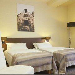 Отель Old City Boutique Hotel Латвия, Рига - 12 отзывов об отеле, цены и фото номеров - забронировать отель Old City Boutique Hotel онлайн комната для гостей фото 4