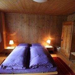 Апартаменты Apartment Lena Chalet комната для гостей фото 3