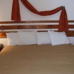 Отель Casa del Arbol Centro Гондурас, Сан-Педро-Сула - отзывы, цены и фото номеров - забронировать отель Casa del Arbol Centro онлайн комната для гостей фото 5