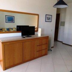 Отель TURIM Algarve Mor Hotel Португалия, Портимао - отзывы, цены и фото номеров - забронировать отель TURIM Algarve Mor Hotel онлайн удобства в номере