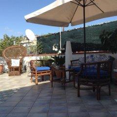 Отель B&B L' Approdo Агридженто фото 4