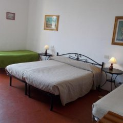 Hotel D'Azeglio детские мероприятия фото 2