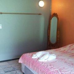 Отель Toff Lanta Guest House Ланта комната для гостей фото 2