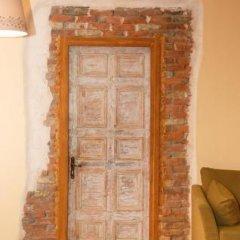 5 Euro Hostel Vilnius Вильнюс удобства в номере