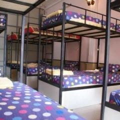 Отель Khe Sanh Homestay - Adults Only Вьетнам, Хюэ - отзывы, цены и фото номеров - забронировать отель Khe Sanh Homestay - Adults Only онлайн фото 4