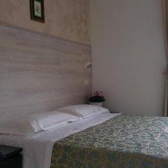 Отель Canasta Италия, Риччоне - отзывы, цены и фото номеров - забронировать отель Canasta онлайн комната для гостей фото 4
