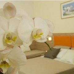 Отель Consuelo Италия, Риччоне - отзывы, цены и фото номеров - забронировать отель Consuelo онлайн комната для гостей