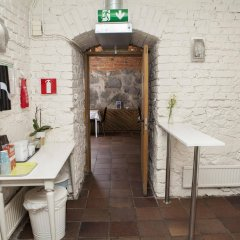 Отель 2kronor Hostel Vasastan Швеция, Стокгольм - 2 отзыва об отеле, цены и фото номеров - забронировать отель 2kronor Hostel Vasastan онлайн