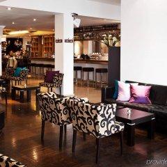 Отель Clarion Hotel Amaranten Швеция, Стокгольм - 2 отзыва об отеле, цены и фото номеров - забронировать отель Clarion Hotel Amaranten онлайн интерьер отеля