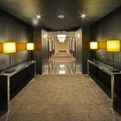 Отель Amman Rotana Иордания, Амман - 1 отзыв об отеле, цены и фото номеров - забронировать отель Amman Rotana онлайн спа