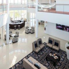 Отель MH Peniche спа фото 2