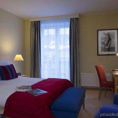 Отель Radisson Blu Hotel Клайпеда Литва, Клайпеда - отзывы, цены и фото номеров - забронировать отель Radisson Blu Hotel Клайпеда онлайн комната для гостей