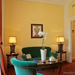Отель Grand Hotel Majestic Италия, Вербания - 1 отзыв об отеле, цены и фото номеров - забронировать отель Grand Hotel Majestic онлайн комната для гостей фото 5
