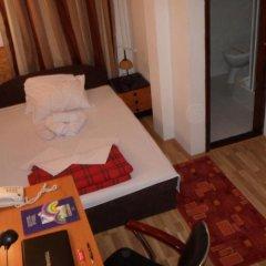 Hotel Duga Нови Сад детские мероприятия