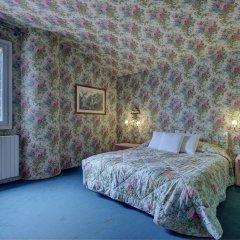 Отель NagArnoldi Италия, Венеция - отзывы, цены и фото номеров - забронировать отель NagArnoldi онлайн комната для гостей фото 5