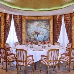 Отель Grand Wien Вена помещение для мероприятий фото 2