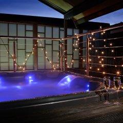 Sanctum Soho Hotel бассейн фото 3