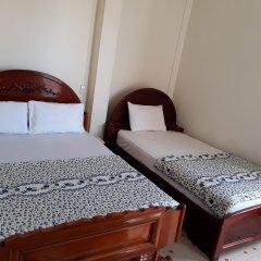 Blue Sea 2 Hotel удобства в номере