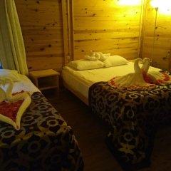 Dere Hotel комната для гостей фото 5