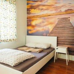 Deeps Hostel Турция, Анкара - 3 отзыва об отеле, цены и фото номеров - забронировать отель Deeps Hostel онлайн детские мероприятия фото 2