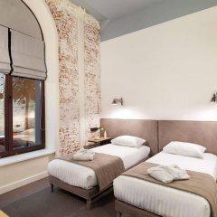 Гостиница FERENC Hotel & Restaurant Украина, Львов - 1 отзыв об отеле, цены и фото номеров - забронировать гостиницу FERENC Hotel & Restaurant онлайн комната для гостей фото 2