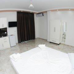Отель Vila Landi Албания, Ксамил - отзывы, цены и фото номеров - забронировать отель Vila Landi онлайн в номере