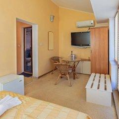 Отель Guest House Fotinov комната для гостей фото 2