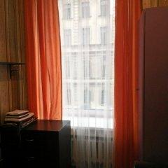 Гостиница Apartamentyi Na Mohovoj 14 в Санкт-Петербурге отзывы, цены и фото номеров - забронировать гостиницу Apartamentyi Na Mohovoj 14 онлайн Санкт-Петербург фото 24