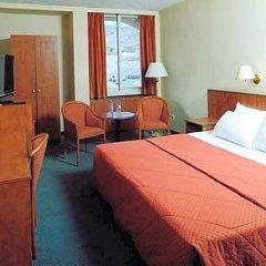 Отель Kings Way Inn Petra Иордания, Вади-Муса - отзывы, цены и фото номеров - забронировать отель Kings Way Inn Petra онлайн фото 4