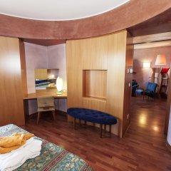 Отель Terme Orvieto Италия, Абано-Терме - отзывы, цены и фото номеров - забронировать отель Terme Orvieto онлайн в номере